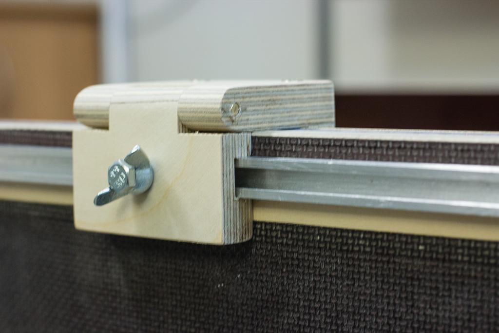 schiebeschlitten f r die tischkreiss ge. Black Bedroom Furniture Sets. Home Design Ideas